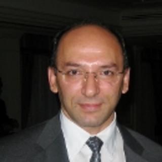 Gennadiy Grigoryan, MD