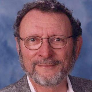 Robert Maliner, MD