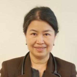 Sukanya Kanthawatana, MD