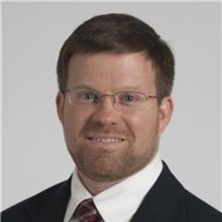 Brian Putka, MD