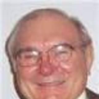 Miles Mason III, MD