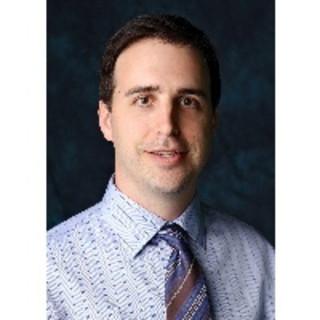 Eric Kauffman, MD