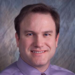 Seth Wheeler, MD