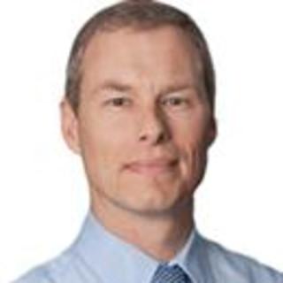 Stephan Rosenfeld, MD