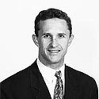 Scott Divenere, MD
