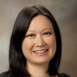 Kimberly Johung, MD