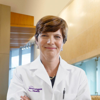 Diane Simeone, MD