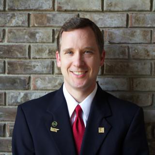James Batson, MD
