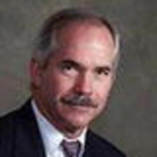 Stephen Thompson, MD