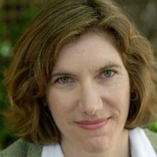 Laura Dunn, MD