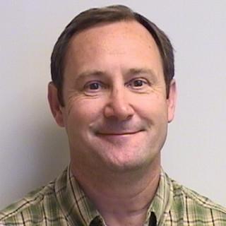 Raymond Stefko, MD