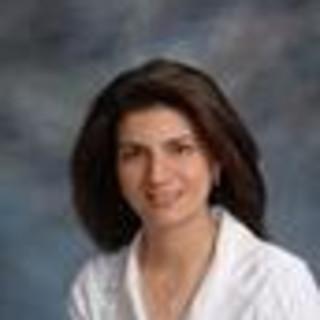Carolyn Kassabian, MD