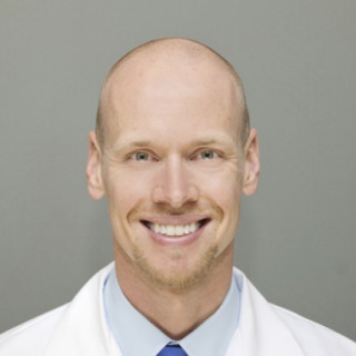 Kenneth Johnson, MD