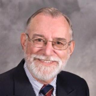 John Gerich, MD