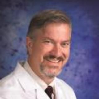 David Navorska, DO