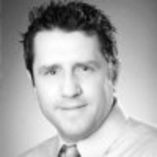 James McQuiston, MD