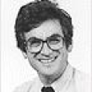 Joseph Halpern, MD