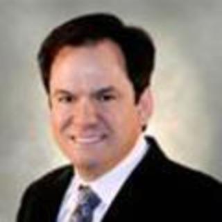 John Dieck Jr., MD