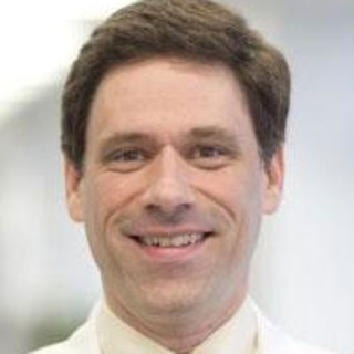 Steven Perch, MD