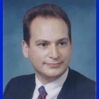 Mark Sarnov, MD