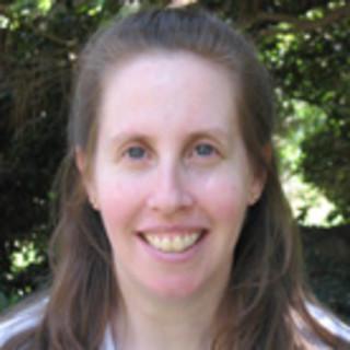 Brigitte Gomperts, MD
