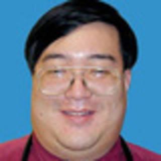 Ivan Lee, MD