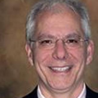 David Russo, MD