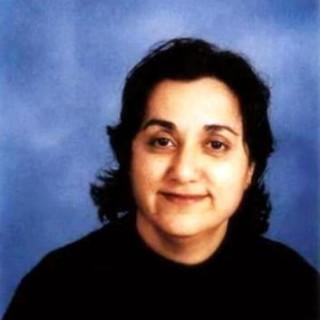 Jyoti Jain, MD