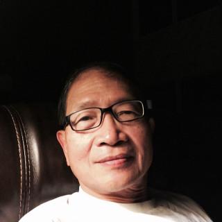 Chia Tsai, MD