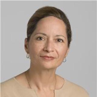 Priscilla Figueroa, MD