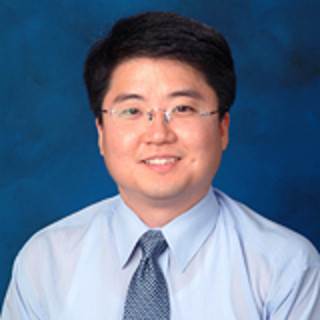 Ernest Han, MD