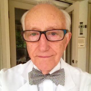 Fredric Pullen II, MD