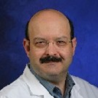 Paul Kalapos, MD