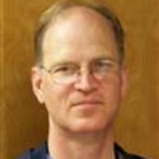Sjoerd Adams, MD