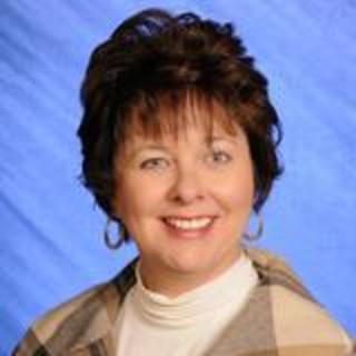 Regina Reedy