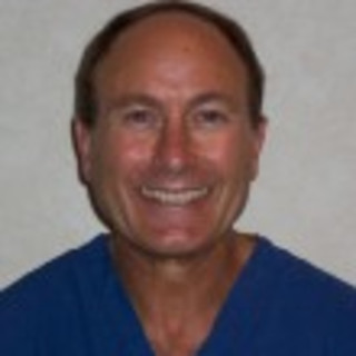 Steven Serlin, MD