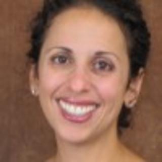 Mara Tache, MD