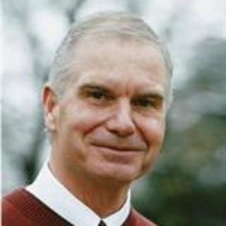 Thomas Vaughan Jr., MD