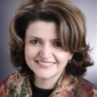 Asteghik Hacobian, MD