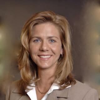 Joan (Kelly) Abernethy, MD