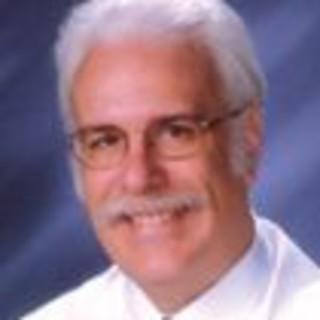 Glenn Trippe, MD