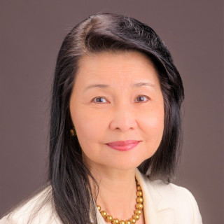 Hui-Ming Chang, MD