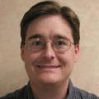 Jeffrey Riney, MD