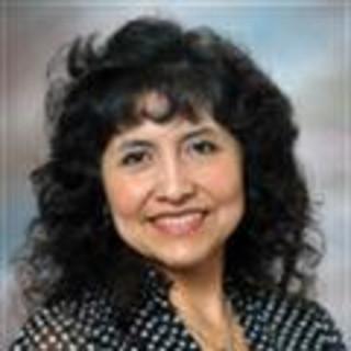 Susan Gonzales, MD