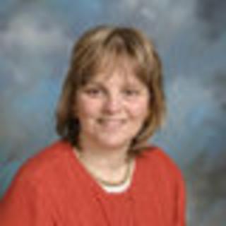 Jeanne Rosenthal, MD
