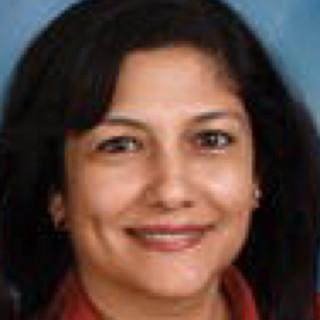 Meeta Sharma, MD