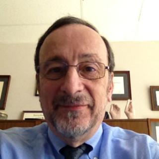 Kevin Yakuboff, MD