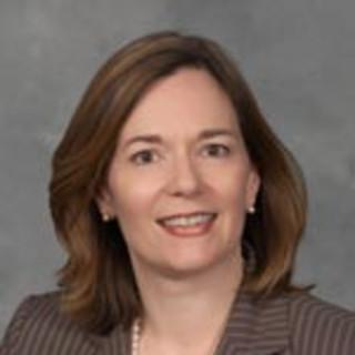 Charlene Prather, MD
