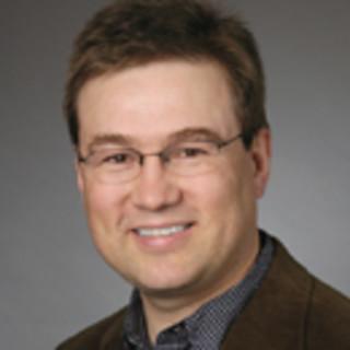 David Corley, MD