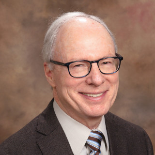 Adrian Gelb, MD